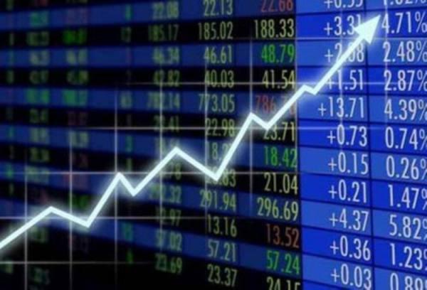 إجراءات كورونا الاحترازية تنعش سوق الأسهم