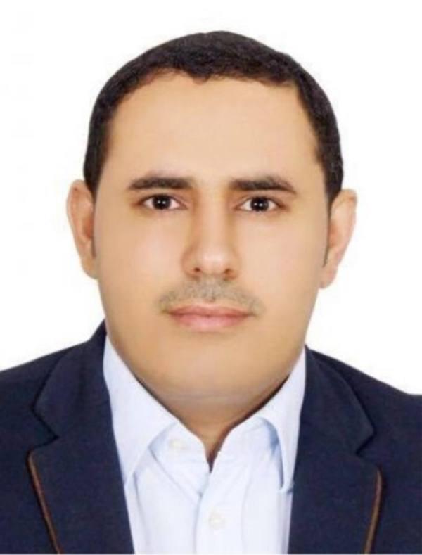 فضايل لـ  المدينة : انكسار المليشيات الحوثية عسكريا سيخضعها للسلام