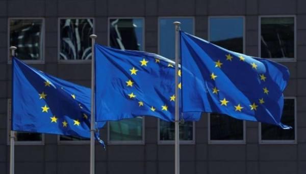 الاتحاد الأوروبي: قلقون من خطوات إيران الأخيرة