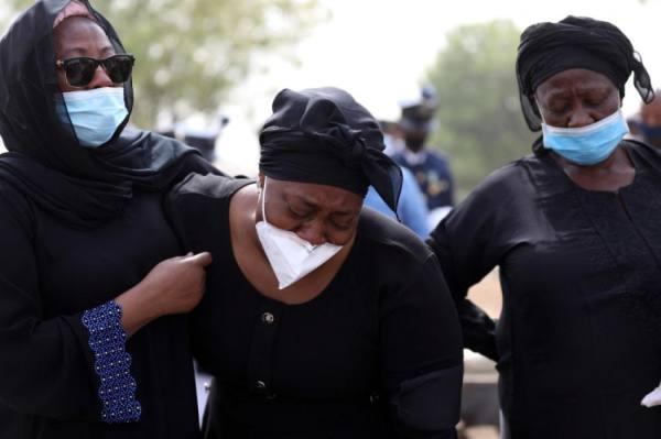النيجر.. قتيلان في اضطرابات على خلفية نتائج الانتخابات الرئاسية