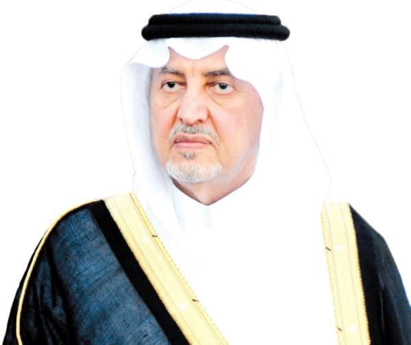 الفيصل يهنئ القيادة بنجاح العملية الجراحية لولي العهد