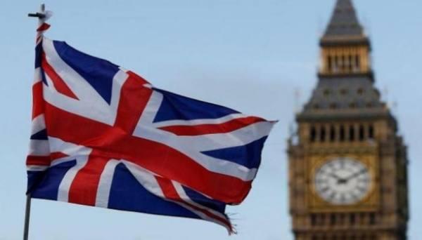 عقوبات بريطانية على قائد انقلاب بورما