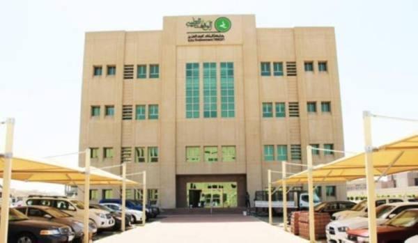 الوقف العلمي بجامعة الملك عبدالعزيز ينظم حملة