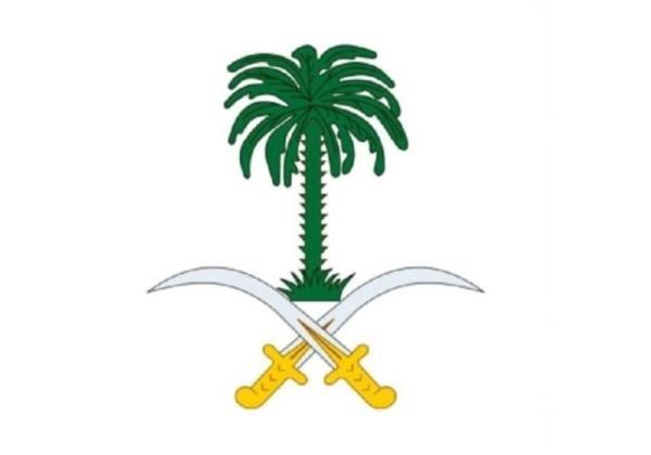 الديوان الملكي: وفاة الأمير فهد بن محمد بن عبدالعزيز
