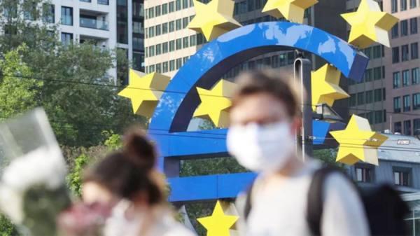 قيود «أوروبية» صارمة في مواجهة تحورات الفيروس