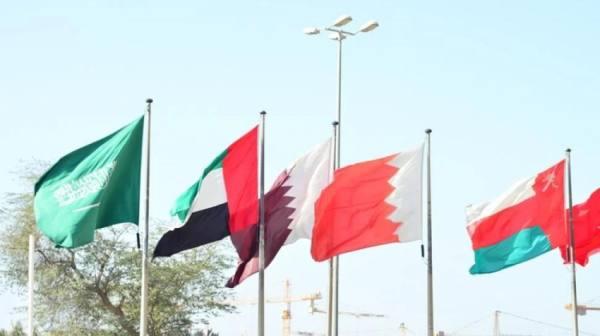 98 مليار ريال حجم التبادل التجاري مع دول الخليج