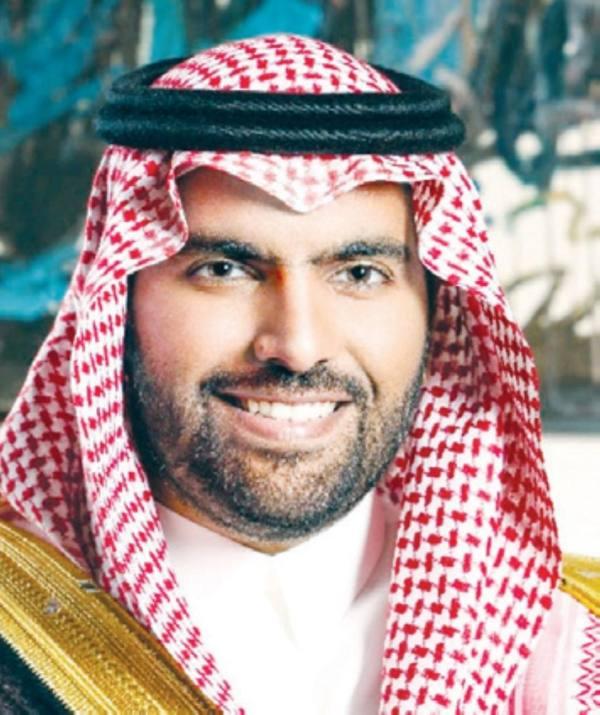 وزير الثقافة يهنئ القيادة بنجاح العملية الجراحية لولي العهد