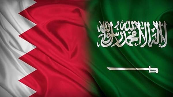 البحرين تعرب عن رفضها لكل ما من شأنه المساس بسيادة المملكة