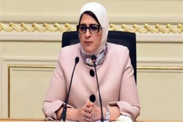 مصر.. فتح التسجيل الإلكتروني لتلقي لقاح كورونا