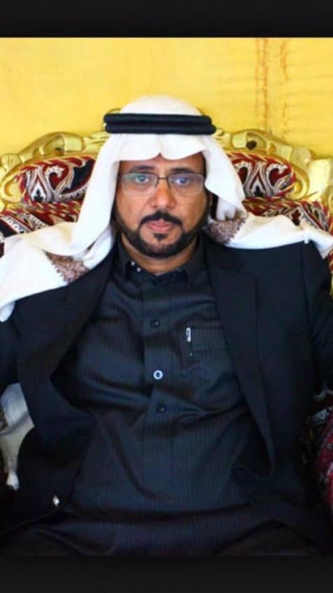 المويس : نرفض رفضاً قاطعاً لكل ما من شأنه المساس بسيادة المملكة العربية السعودية وثقتنا بقيادتنا ليس لها حدود