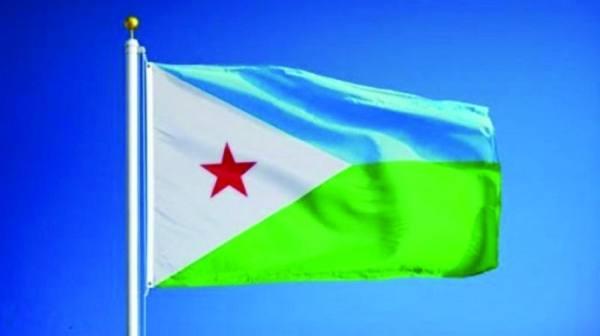 جيبوتي: يمثل تدخلا في الشؤون الداخلية