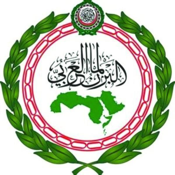 البرلمان العربي:  يمس استقلالية القضاء