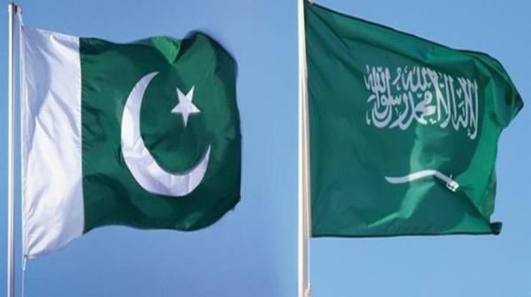 باكستان: نؤيد موقف الخارجية السعودية من التقرير الأميركي حول خاشقجي