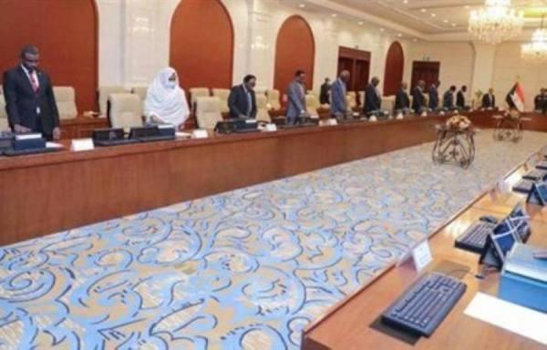 السودان..  الحكومة تسيطر على الذهب وتستأنف التفاوض مع الحلو