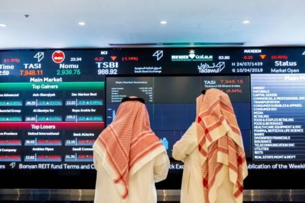 السعودية تقود سوق الاكتتابات في المنطقة بأربع صفقات بقيمة 1.45 مليار دولار في 2020