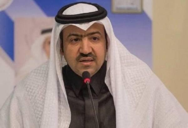 انتخاب سعد بن سعود رئيساً للجنة التشاورية للجامعات السعودية لكليات وأقسام الإعلام