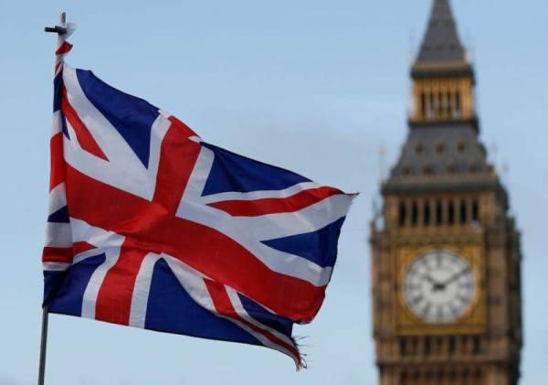 المملكة المتحدة تدين الهجمات التي اطلقتها الميليشيا الحوثية تجاه المملكة