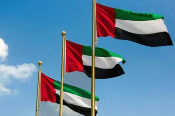 الإمارات تدين الهجمات التي أطلقتها الميليشيا الحوثية الإرهابية تجاه المملكة
