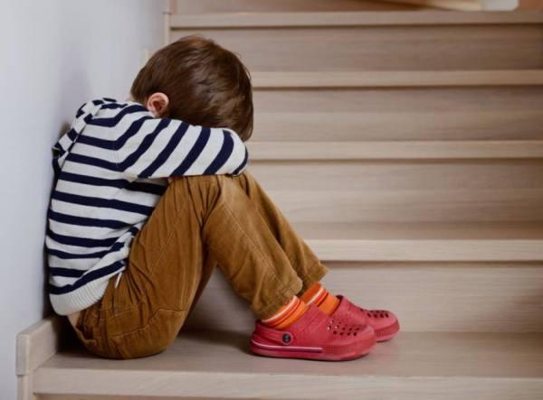المشاكل النفسية لدى الأطفال.. كيف نكتشفها ونتعامل معها؟