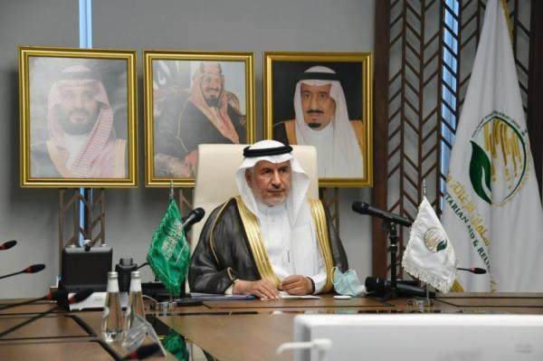 المملكة تتبرع بـ 430 مليون دولار لتمويل خطة الاستجابة الإنسانية باليمن