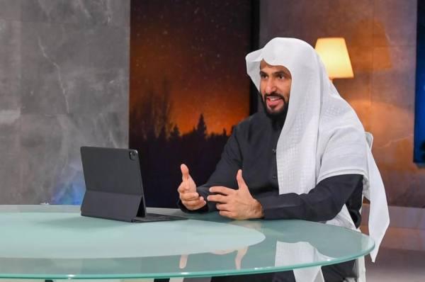 وزير العدل: صدور توجيه سامي بعدم إيقاف أو إلغاء أي صك مستند على مخطط تنظيمي معتمد