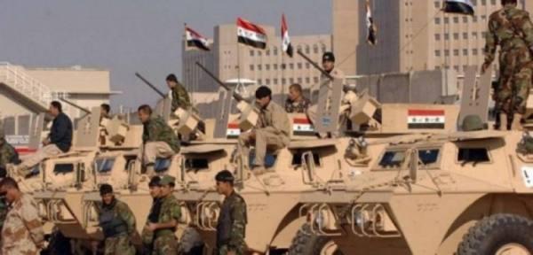 عقوبات أمريكية على اثنين من قادة الحوثيين