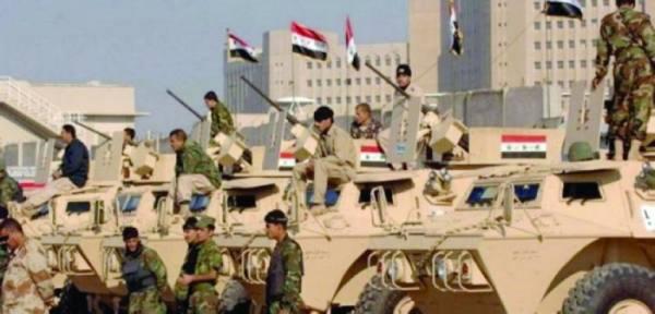 الجيش اليمني يلاحق فلول الحوثيين