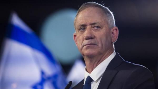 إسرائيل: إيران حاولت تحسين وضعها التفاوضي عبر مهاجمة سفينتنا