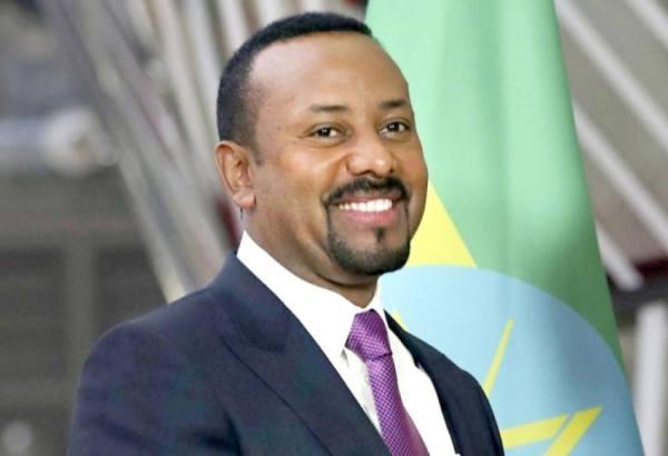 واشنطن تحث إثيوبيا على التحقيق بوقوع انتهاكات في تيغراي