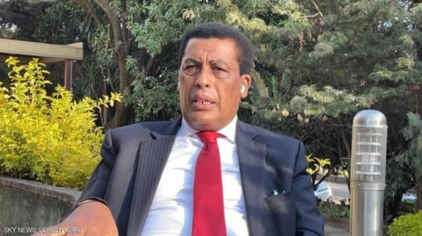 إثيوبيا: اتفاقيات السودان ومصر لا تقلقنا ما لم توجه ضدنا