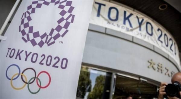 منظمي أولمبياد طوكيو 2020 يميلون إلى منع حضور الجماهير الأجنبية