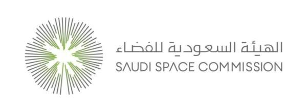 الفضاء والبترول تنظمان ورشة عمل مشتركة