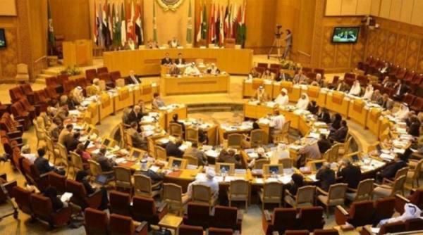 البرلمان العربي يطالب باتخاذ موقف دولي عاجل وحاسم لوقف الهجمات الحوثية على المملكة