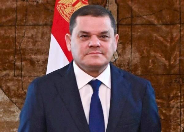ليبيا.. الدبيبة يسلم تشكيلة الحكومة لمجلس النواب