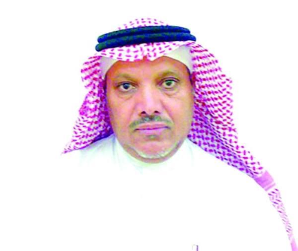قراءة عجلى في سيرة الشيخ أحمد زكي يماني رحمه الله