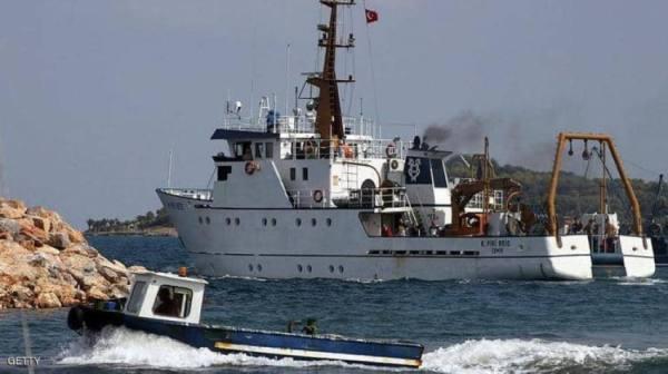 قبرص: على تركيا عدم ارتكاب أي استفزازات