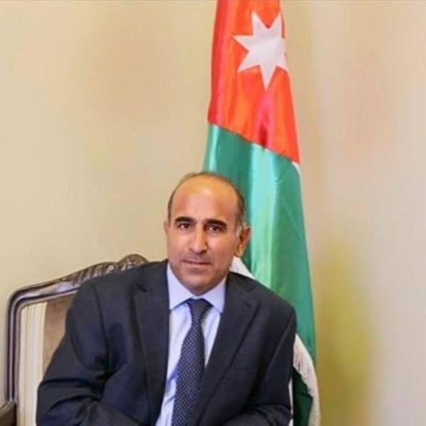 الأردن تدين استمرار الاستهداف الحوثي للمناطق المدنية في المملكة
