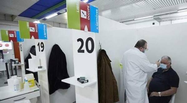 سويسرا.. خطة بمليار دولار لتقديم اختبارات كورونا مجانا