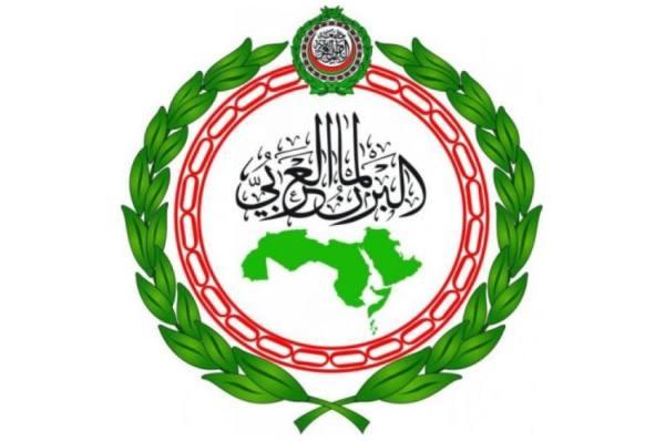 البرلمان العربي يدين هجوم ميليشيا الحوثي الإرهابية على المملكة