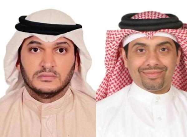 البحرين تشيد بالتجربة السعودية في إدارة الكوارث