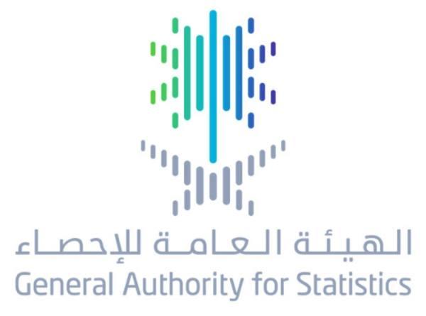 2013 مهنة في التصنيف السعودي الموحد