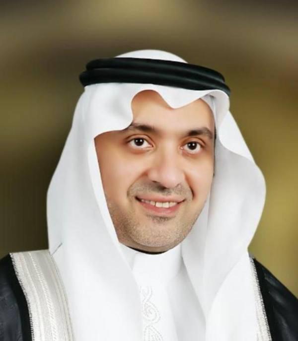 مازن بن غازي درار