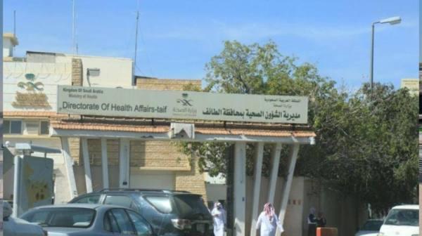صحة الطائف : انقطاع الكهرباء في مستشفى الأطفال سببه عطل في الشبكة الداخلية