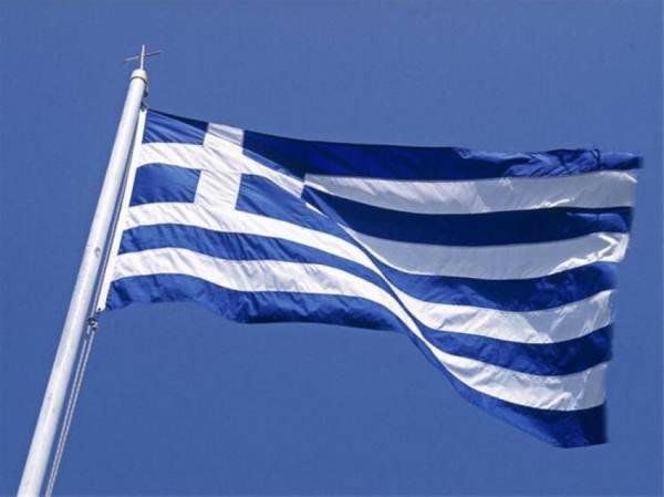 اليونان تُدين اعتداءات ميليشيا الحوثي على المملكة