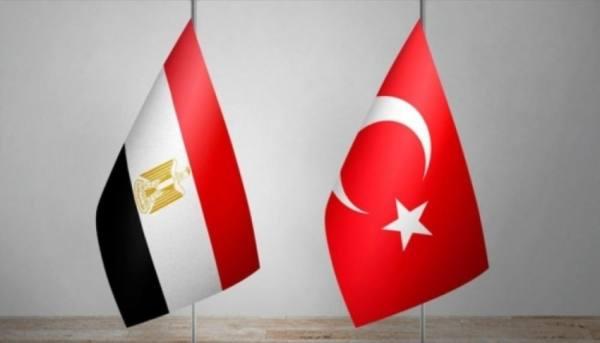 مصادر: تركيا تريد عودة العلاقات الدبلوماسية مع دول عربية