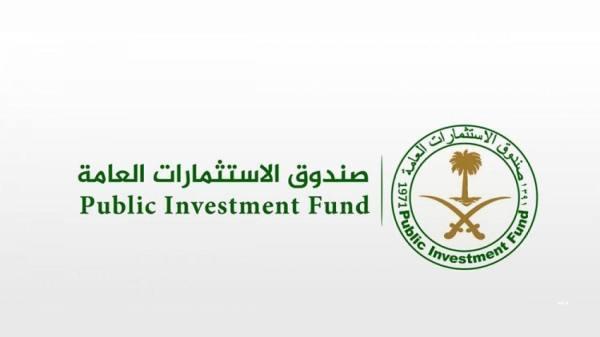 صندوق الاستثمارات يرفع نمو الشركات فوق 14%
