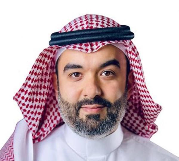 وزير الاتصالات يرفع شكره للقيادة على موافقة مجلس الوزراء إنشاء هيئة الحكومة الرقمية