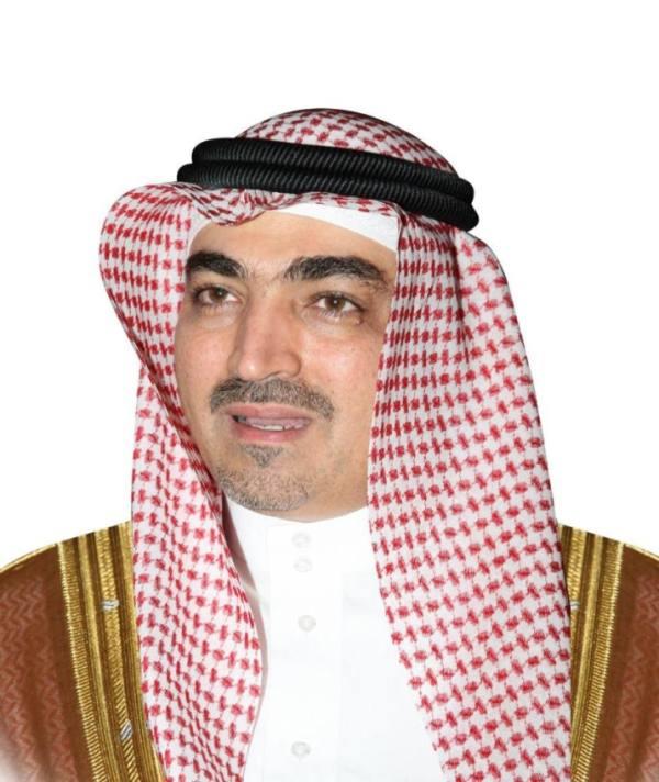 الآيكوموس السعودي يطلق