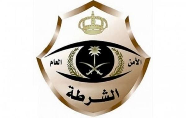 شرطة محايل تنفذ جولات ميدانية لمتابعة تطبيق