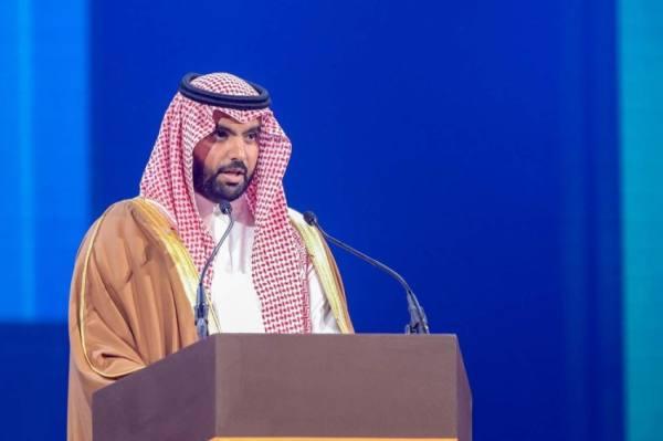 وزير الثقافة يوجه بجمع وطباعة الأعمال الكاملة للأمير بدر بن عبدالمحسن